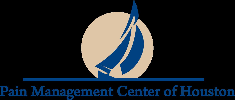 Pain Center Houston